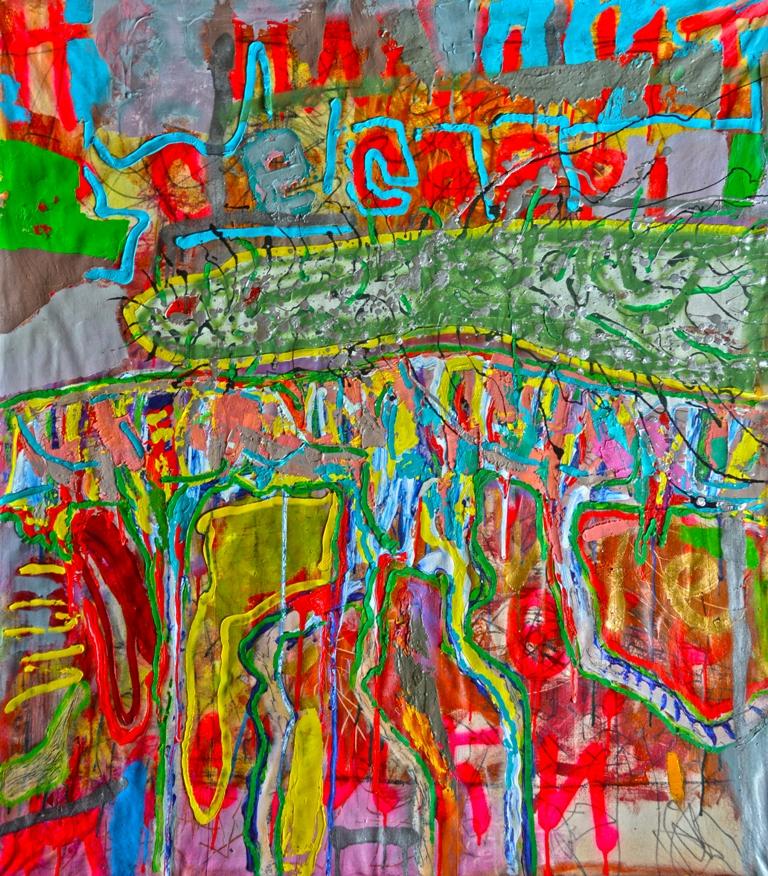 Ivan Mitic slikar (21)