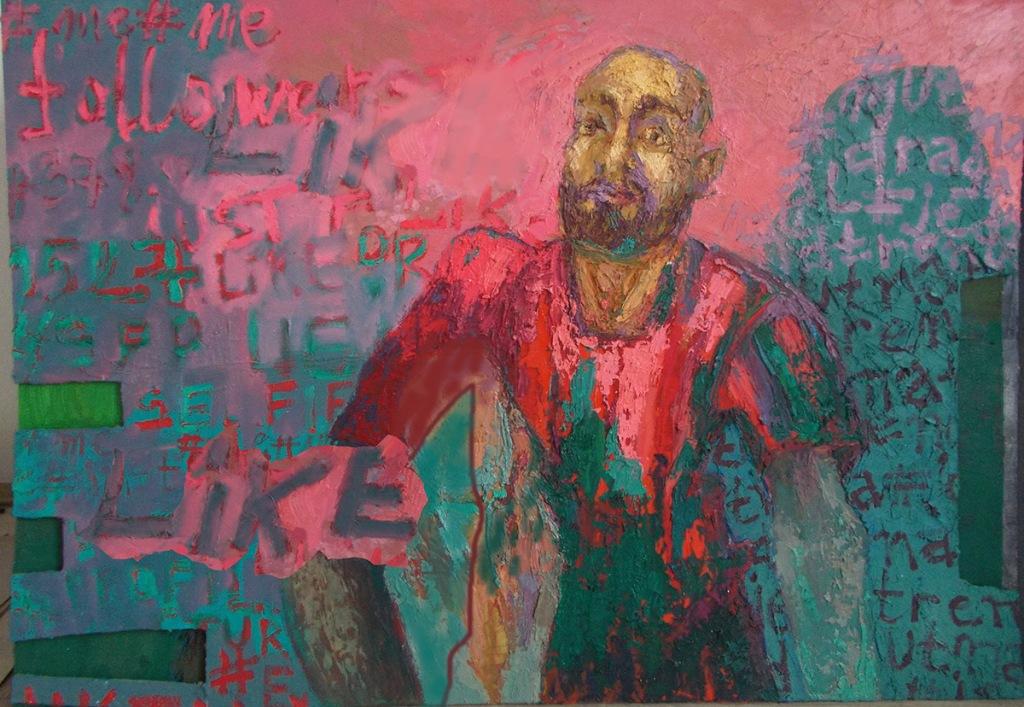Ivan Mitic slikar (4)