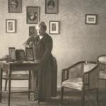 Jelena Dimitrijevic pisac